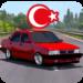 Şahin Doğan Drift cars speed Simulator 2018 APK
