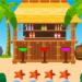 Best Escape 154 South Beach House Escape Game APK