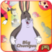 Big Chungus APK