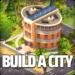City Island 5 – Tycoon Building Simulation Offline APK