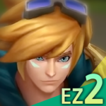 Ez Mirror Match 2 APK