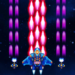 Galaxy Shooter APK