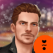 Love & Diaries: Ash – Romance Novel APK
