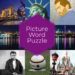 Picture Word Puzzle APK