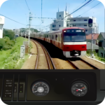 SenSim – Train Simulator APK