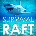 Survival on raft: Crafting in the Ocean APK