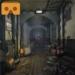 VR Escape Horror House 3D APK