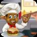 Wakanda Burger Chef APK