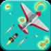 Warplanes Modern Air Combat 2019 APK
