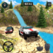 Xtreme Offroad Rally Driving Adventure APK