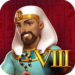12 Labours of Hercules VIII (Platinum Edition HD) APK