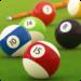 3D Pool Master 8 Ball Pro APK