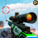 3D Sniper Silent Assassin: First Person Shooters APK