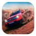 4×4 Jeep Simulation Offroad Cruiser Driving Game APK