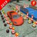 Advanced Car Parking Game : Car Simulator Latest APK