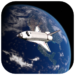 Advanced Space Flight APK