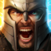 Age of Revenge RPG: Heroes, Clans & Arena APK
