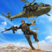 Air Force Shooter 3D – Helicopter Games APK