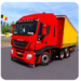American Roads Trucks Simulator : Trucks Missions APK