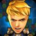 Amusing Heroes – Strategy RPG APK