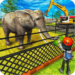 Animal Zoo: Construct & Build Animals World APK