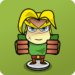 Another Quest (Turn-based roguelike) APK