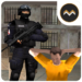 Anti-Prison Escape: Survival Jail Break Mission 3D APK