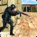 Anti-Terrorism Counter Forces – Special Gun Strike APK
