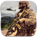 Anti-Terrorism shooter: FPS 3D Shooting Game 2018 APK