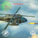 Apache Helicopter Air Fighter – Modern Heli Attack APK