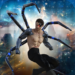 Arachno: Ultimate Run APK