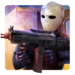 Armed Heist: Ultimate Third Person Shooting Game APK