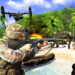 Army Commando Survival Attack: FPS in battleground APK