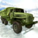 Army Games Driving : Truck Games Driver Simulator APK