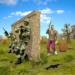 Army Warfare Shooting Game APK