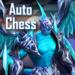 Auto Chess Defense – Mobile APK