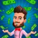 BOS: Billionaire Chasing stars APK