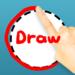 Balance Draw APK