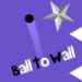 Ball to Wall APK