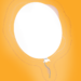 Balloon Glob APK