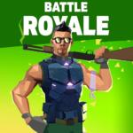 Battle Royale: FPS Shooter APK
