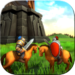 Battle Simulator APK