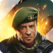 Battle Strike Force APK