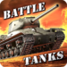 Battle Tanks: Legends of World War II APK