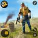Battleground Fire : Free Shooting Games 2019 APK
