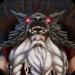 Battleslain: Goblins idle RPG adventure APK