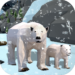Bear Family Fantasy Jungle APK