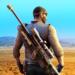 Best Sniper Legacy: Dino Hunt & Shooter 3D APK