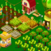 Big Farm Legend APK