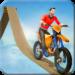 Bike Stunt Games 2019 Impossible Tracks New APK